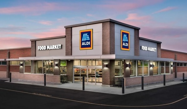 Aldi Satisfaction Survey Sweepstakes: Win $100 Gift Card