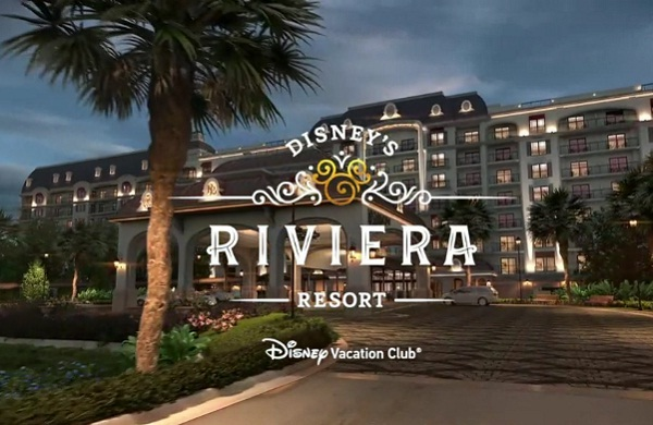 Disney Vacation Club Sweepstakes 2019