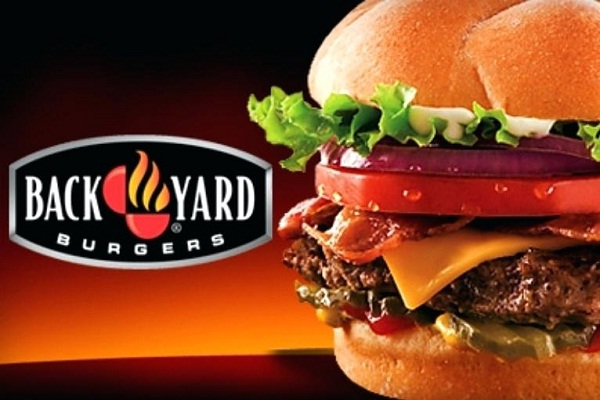 Backyard Burger Feedback back yard burgers feedback survey: win gift code | sweepstakesbible