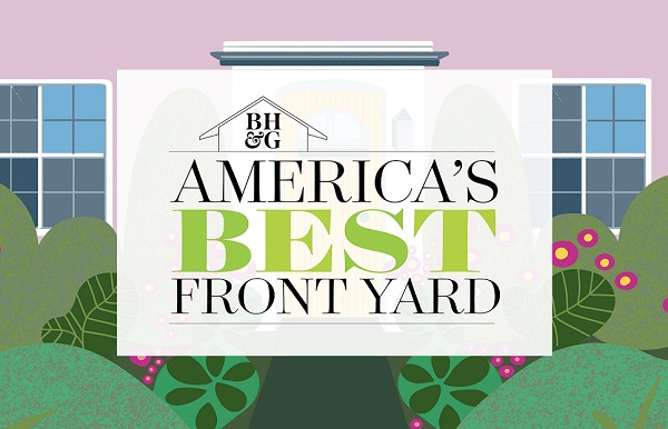 Bhg Com America S Best Front Yard Sweepstakes Sweepstakesbible