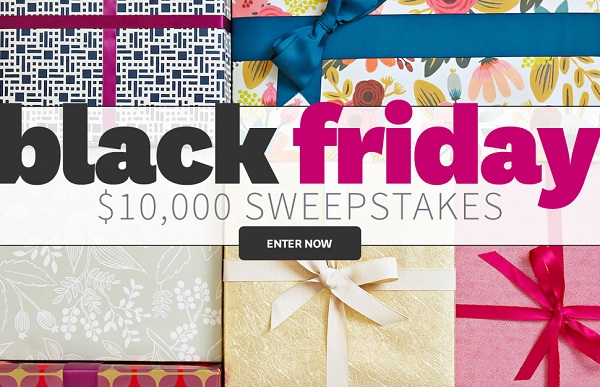 Enter for a chance to win Good Housekeeping's web-exclusive & magazine sweepstakes.