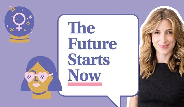 Birchbox.com Future Starts Now Contest