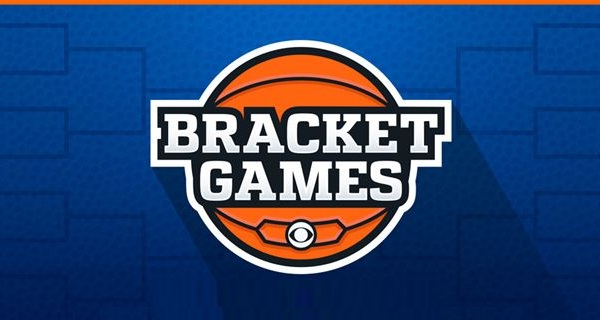 CBS Sports Bracket Challenge Sweepstakes 2021