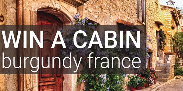 Chefscatalog com France River Cruise Sweepstakes | SweepstakesBible