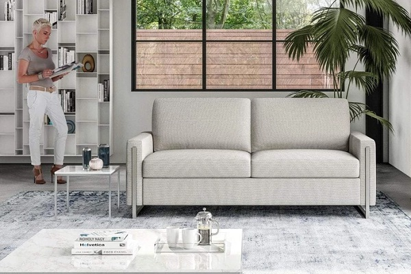 Elle Decor Sweepstakes 2019