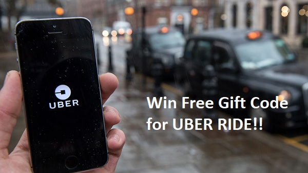 Coors Light Uber Grocery Sweepstakes