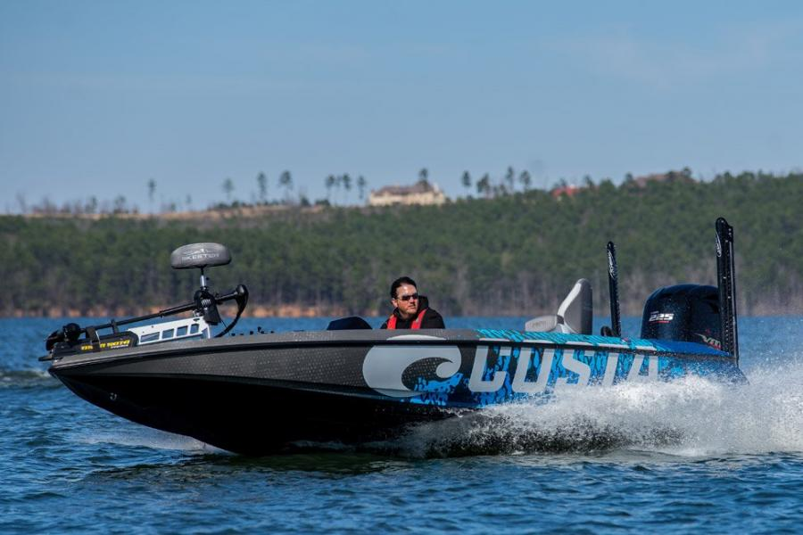 Bass boat sweepstakes 2017 2018 download pdf for Bass pro monster fish