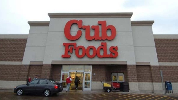 Win $100 gift cards in Cub Foods Survey Sweepstakes
