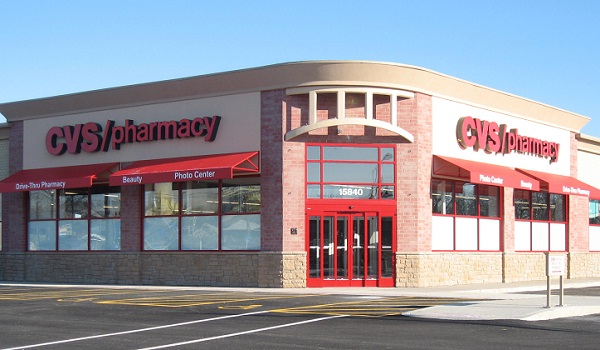 CVS Pharmacy Customer Satisfaction Survey: Win $1000 Every Month