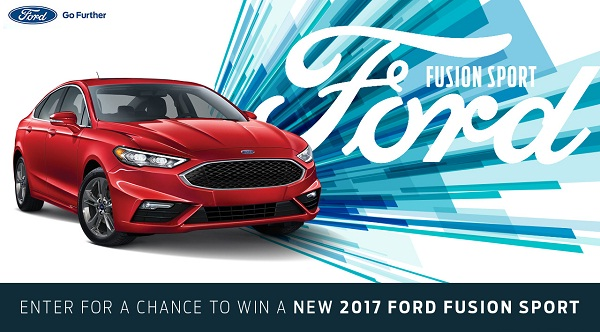 Enter the Ford Drives Legends Giveaway to Win Brand New Ford Car | SweepstakesBible  sc 1 st  Sweepstakes Bible & Enter the Ford Drives Legends Giveaway to Win Brand New Ford Car ... markmcfarlin.com