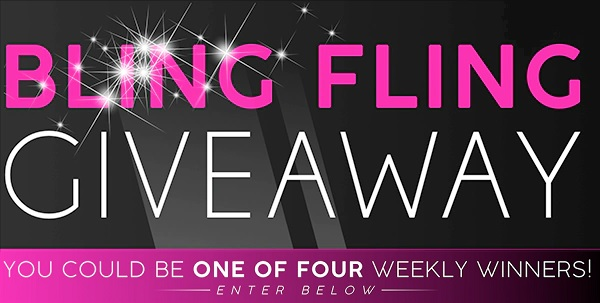 Dave Smith Motors Bling Fling Giveaway