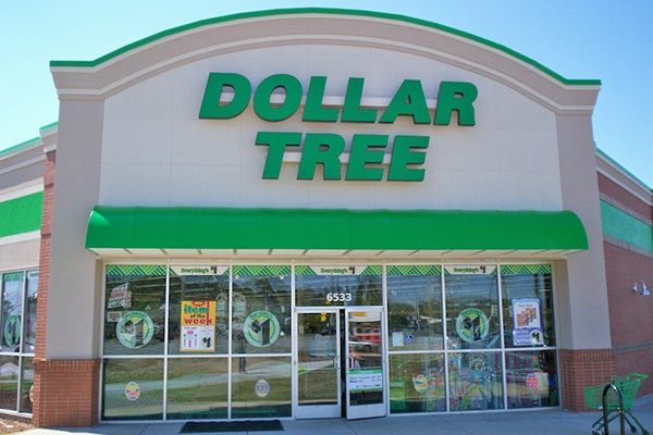 DollarTree Feedback Survey Sweepstakes: Win $1000 Cash Daily