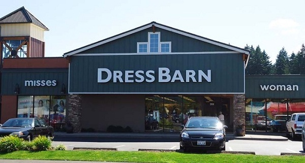 Dressbarn Feedback Win 20 Off Coupon Sweepstakesbible