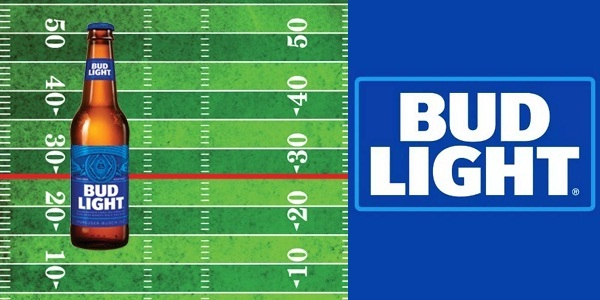 The Bud Light Run for the End Zone Sweepstakes on Endzonesweep.com