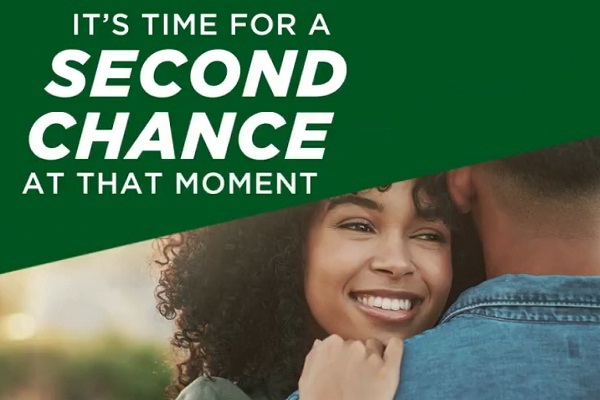 Excedrin Take Two Contest