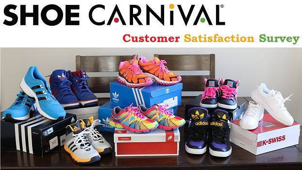 Text JOIN to to sign up for Shoe Carnival text alerts & get a $10 off coupon. Message & data rates may apply. Message & data rates may apply. Message frequency varies.