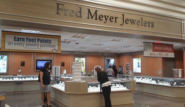 Fred Meyer Jewelers Customer Satisfaction Survey Sweepstakesbible