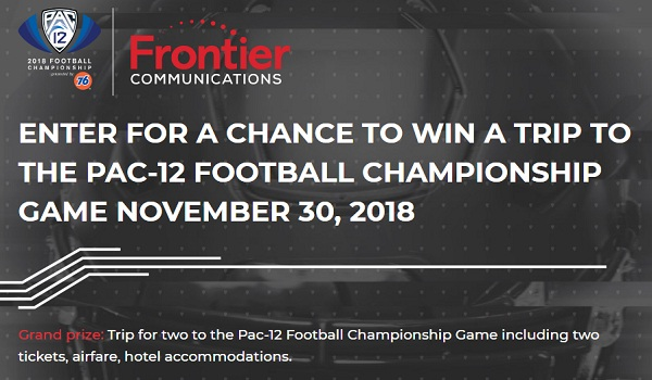 Frontier internet sweepstakes games