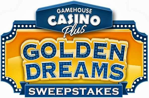 gamehouse casino