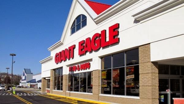 Giant Eagle Listen Guest Survey Sweepstakes: Win Free Gift Code