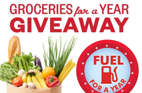 Great Grocery Chase Sweepstakes 2019 | SweepstakesBible
