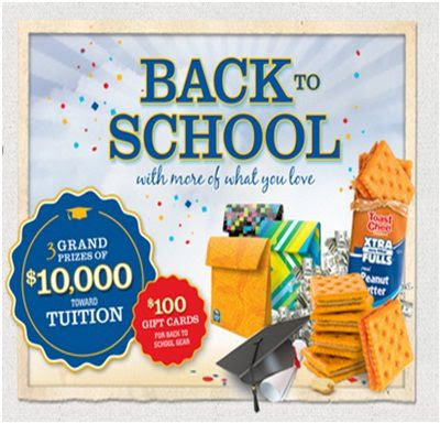 Discount School Supply Coupons, Sales & Promo Codes. For Discount School Supply coupon codes and deals, just follow this link to the website to browse their current offerings. And while you're there, sign up for emails to get alerts about discounts and more, right in your inbox. Jump on this killer deal now and your budget will thank you!