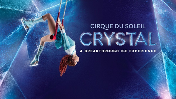 Hennessy Cirque Du Soleil Volta Show Sweepstakes