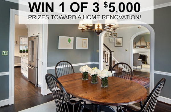 Want A New Home Maybe You Just To Renovate Your Cur For Beautiful Look Now Can Give Without Spending