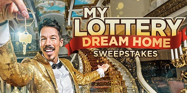 my lottery dream home sweepstakes sweepstakesbible. Black Bedroom Furniture Sets. Home Design Ideas