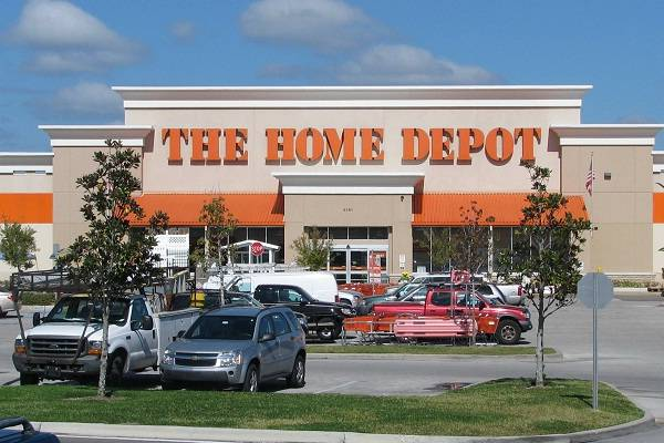 2014 Home Depot Opinion for Customer Satisfaction Sweepstakes