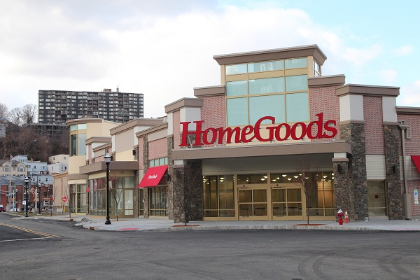 Survey Is One Of The Best Ways To Make Strong Relation With Customer And  Take Business To Next Level. HomeGoods, A Well Known Home Furnishing Store,  ...