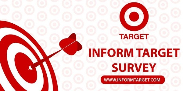 Target Feedback Survey on InformTarget.com