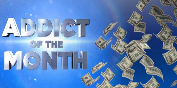 "Investigationdiscovery.Com ""Addict Of the Month"" $1k Giveaway"