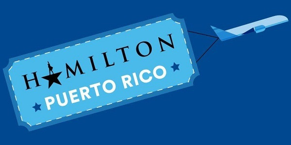 hamilton in puerto rico ticket giveaway sweepstakesbible. Black Bedroom Furniture Sets. Home Design Ideas