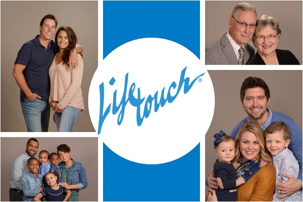 Lifetouch Customer Satisfaction Survey