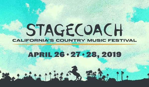 Malibu California Music Festival Sweepstakes