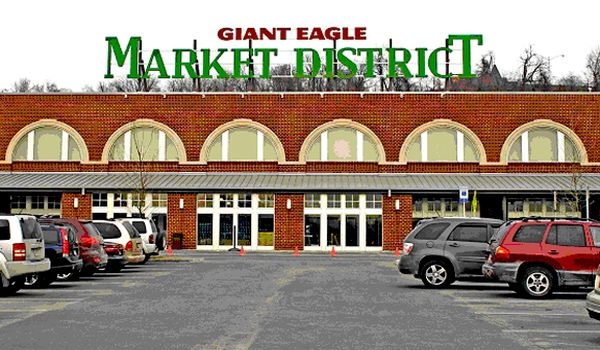 Market District Listens Customer Feedback in Survey
