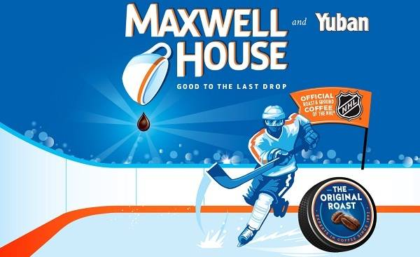 Maxwell House Instant Coffee Granules Rich Blend Tin g Ref A MAXWELL HOUSE COFFEE POWDER MILD 12xg. £ Eligible for FREE UK Delivery. 5 out of 5 stars Maxwell House Mild Blend Powder g Tin by Maxwell House. £ .