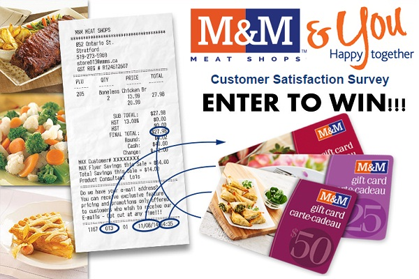 how to win gift cards without surveys