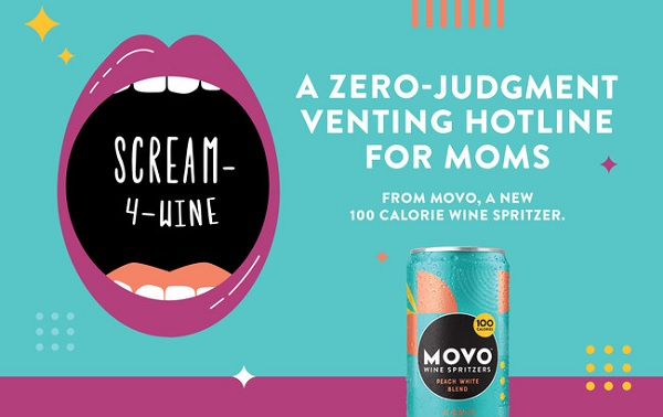 MillerCoors Instant Win Game on Movotime.com