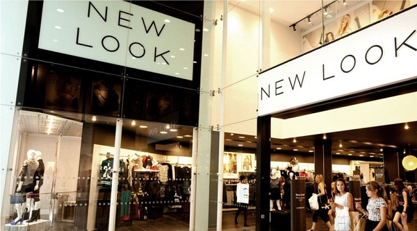 New Look Customer Satisfaction Survey: Win £50 New Look gift card