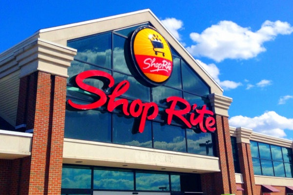 Shoprite Customer Survey Sweepstakes: Win $500 Gift Card Monthly