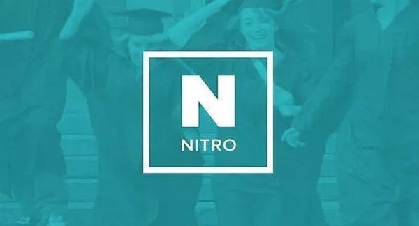 Nitro College Scholarship Sweepstakes | SweepstakesBible