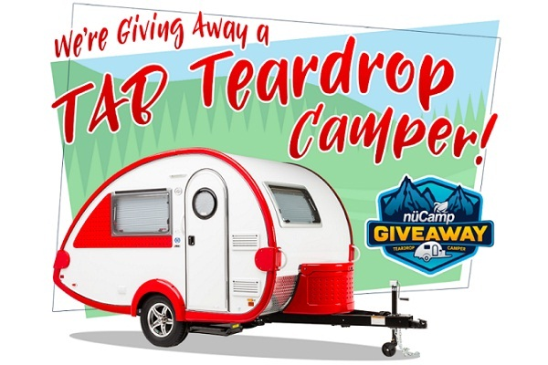 rv giveaway sweepstakes nucrv com winter 2019 tab giveaway sweepstakesbible 3408