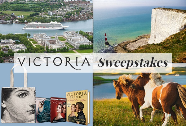 pbs sweepstakes victoria sweepstakes 28 images pbs masterpiece 9399