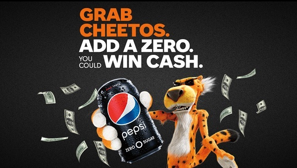 Marlboro com Cash in on Your Passion Instant Win Game   SweepstakesBible