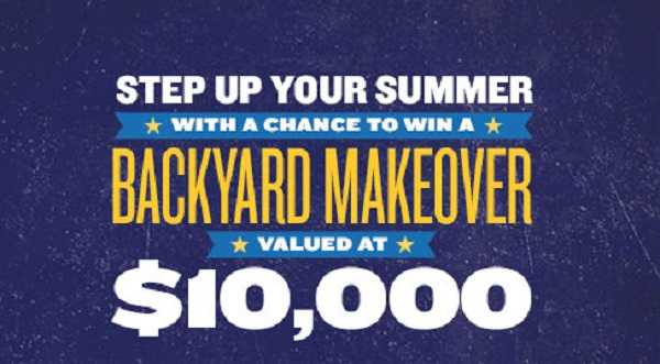 Perdue Yummer Summer Sweepstakes