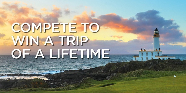 Pgatoursuperstore.Com Galvin Green Golf Trip Sweepstakes
