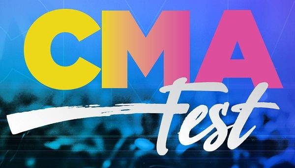 Resers.com CMA Fest Sweepstakes