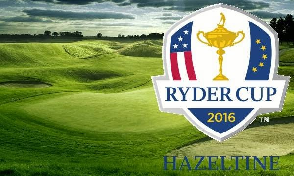 hazeltine ryder cup 2016 sweepstakes sweepstakesbible. Black Bedroom Furniture Sets. Home Design Ideas